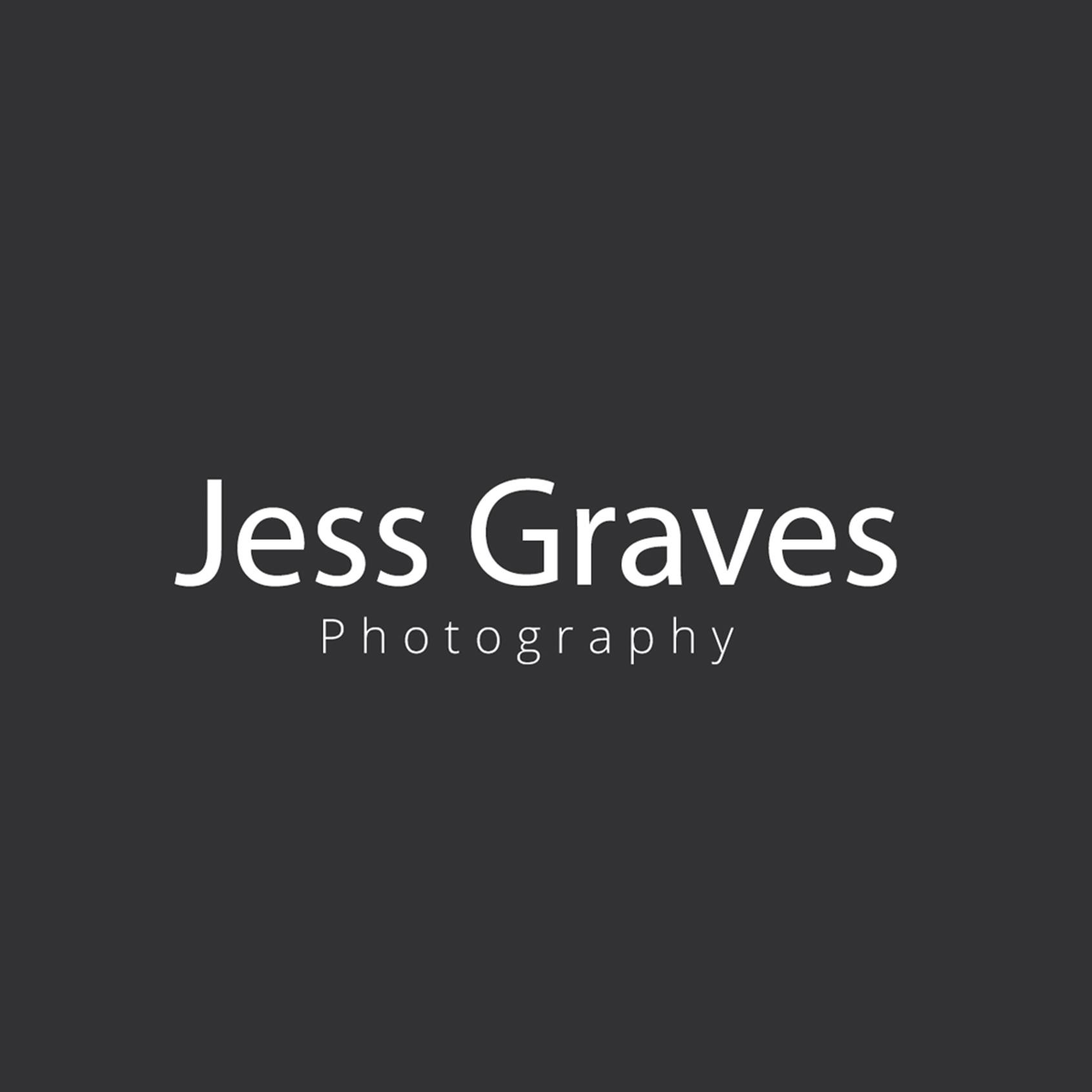 Jess Graves Photography